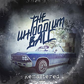 The Whoodlum Ball (Remastered) di Various Artists