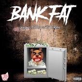 Bank Fat (feat. DJ Bank Shaq & Shakur) by Jay Juice