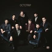 Octotrip by Octotrip