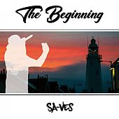 The Beginning (2012-2015) by Sa-Ves