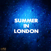 Summer in London de Ghost