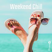 Weekend Chill - Relaxing and Calming Songs de Various Artists
