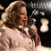 Fé de Angela Maria