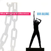 The Singles Collection de Mark Williams