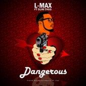 Dangerous de L Max