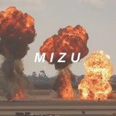 Tabom de Mizu