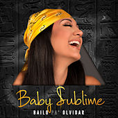 Bailo Pa' Olvidar by Sublime
