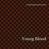 Young Blood by Various Artists