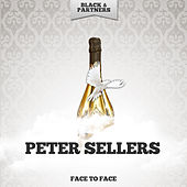 Face To Face by Various Artists