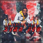 Star Fly by Karrien Ca$h