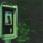 Dat Money Is Calling von SneakyKev