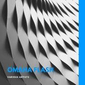 Omaha Flash von Various Artists