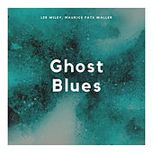 Ghost Blues by Lee Wiley