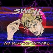 No Risk No Reward de Swell