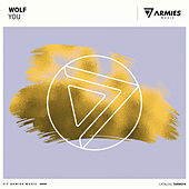 You by Wolf