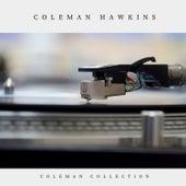 Coleman Collection (Jazz) von Various Artists
