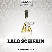 Apito No Samba de Lalo Schifrin