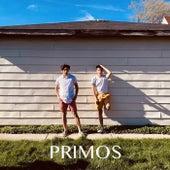 Primos de Los Primos