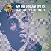 Whirlwind (24 Bit Remastered) de Barrett Strong
