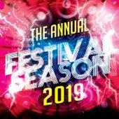 The Annual Festival Season 2019 von Various Artists