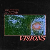 The Visions von VISIONS