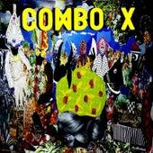 Mais Que Perfeito von ComBox
