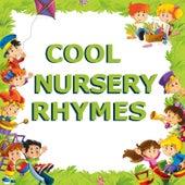 Cool Nursery Rhymes de Nursery Rhymes ABC
