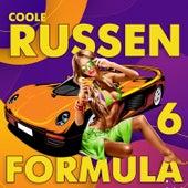 Крутые русские Формула 6 de Various
