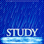 Study: Relaxing Instrumental Piano Music and Rain Sounds For Studying Music, Reading Music, Focus and Concentration by Einstein Study Music Academy (1)