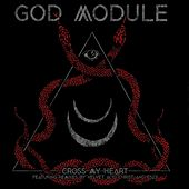 Cross My Heart de God Module