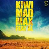 Mad Max by Kiwi