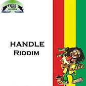 Handle Riddim de Various Artists