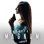 Magnum by Edita