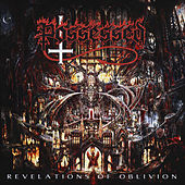 Revelations of Oblivion by Possessed