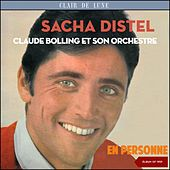 En personne (Album of 1959) von Various Artists