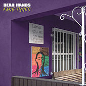 Fake Tunes by Bear Hands