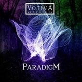 Paradigm von Various