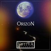 Orizon von Various
