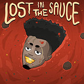 Lost In The Sauce de Ugly God