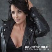 Country Mile de Lisa McHugh