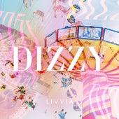 Dizzy de LIVVIA