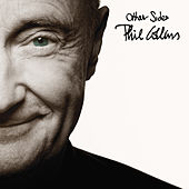 The Man With the Horn de Phil Collins