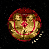 From Moscow to Mars (Remixes) de Erasure