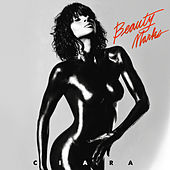 Beauty Marks di Ciara