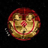 From Moscow to Mars (Live) de Erasure