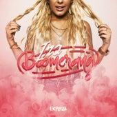Boomerang by Ina