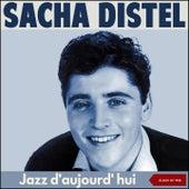 Jazz d'aujourd' hui (Album of 1958) von Sacha Distel