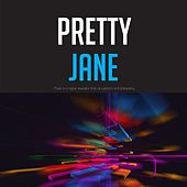Pretty Jane von Lee Hazlewood