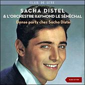 Danse party chez sacha distel (Album of 1959) von Sacha Distel