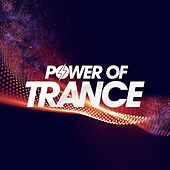 Power of Trance, Vol. 1 von Various Artists